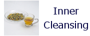 innercleansing