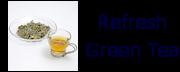 refreshgreentea
